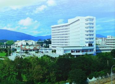 Maritime university
