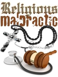 religious-malpractice
