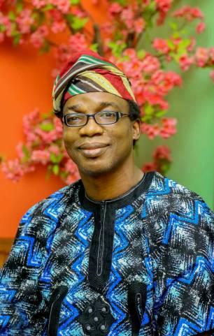 Otunba Adewale
